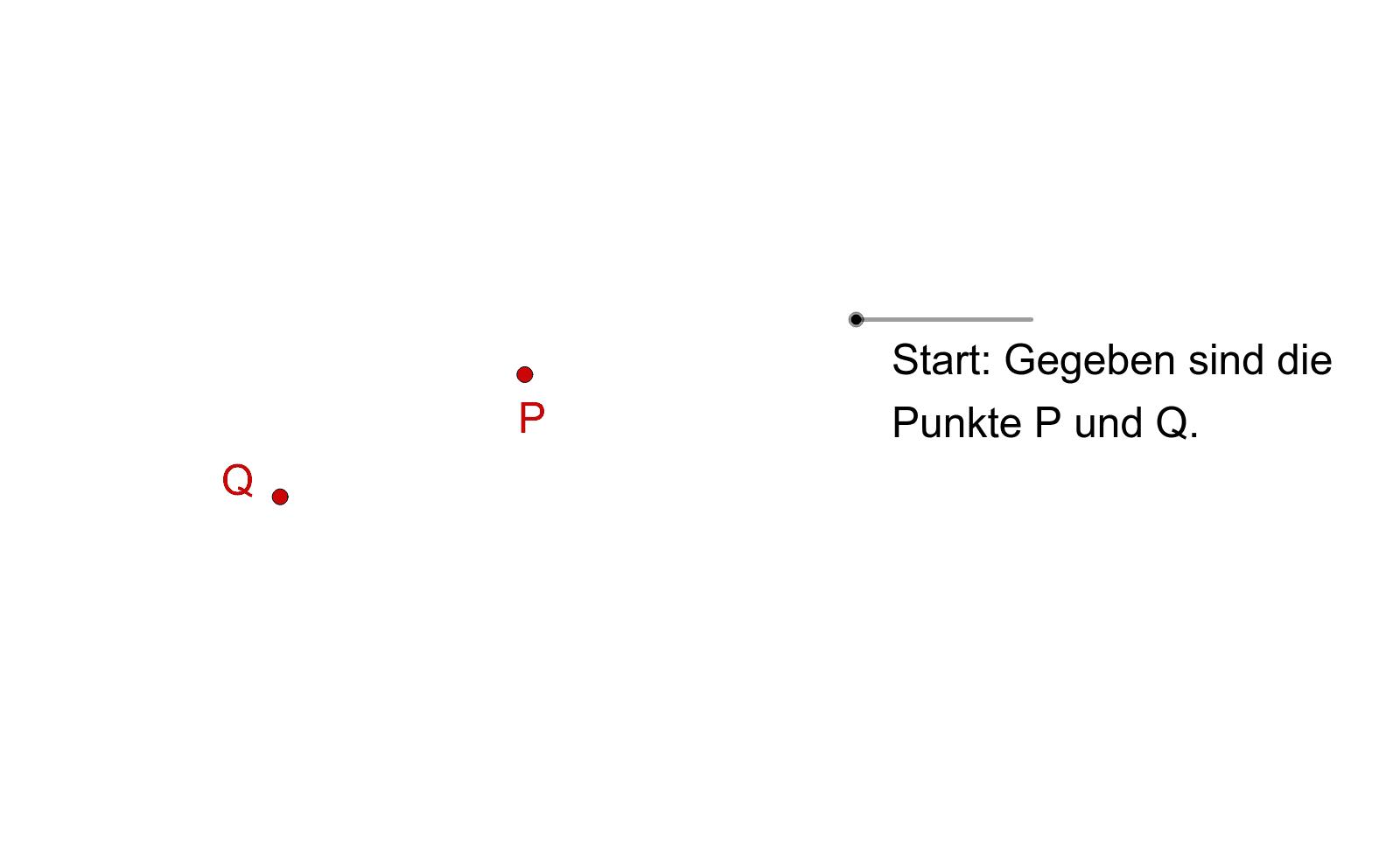 Vorschaubild GeoGebra