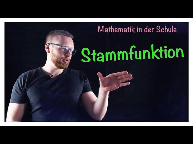 Vorschaubild YouTube